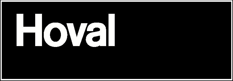 Hoval_logo_transparent